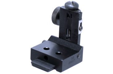 Lyman 66A Receiver Sight for Old Win. 94