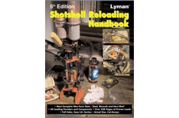opplanet-lyman-the-lyman-shotshell-reloading-handbook-5th-9827111