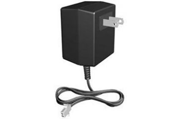 Maglite 110 Volt AC Converter ARXX035