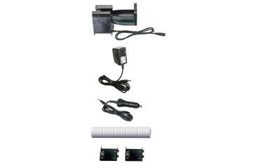 Mag Instrument Mag Charger System Accessories