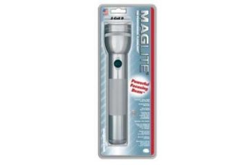 Mag Lite Standard 3D Battery Flashlight S2D096