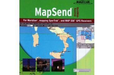 Magellan portable gps receiver mapsend worldwide basemap 980640 magellan portable gps receiver mapsend worldwide basemap 980640 gumiabroncs Gallery