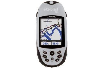 Magellan eXplorist 500 recreational GPS receiver 98077105