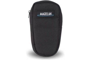 Magellan (Thales) 980773 Carrying Case for Magellan eXplorist