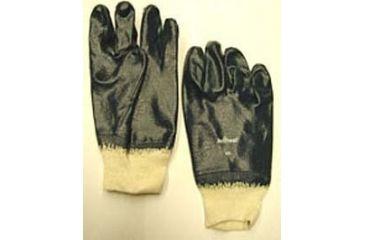 Magid Glove Glove Blu Nitrl Full Coat CS12 483910