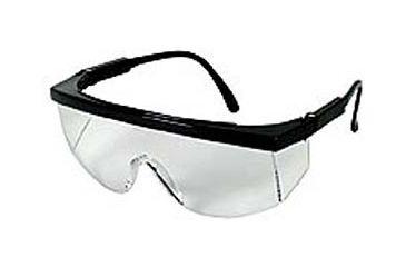 Magid Glove Goggle Clr Lens WVMAXXCI