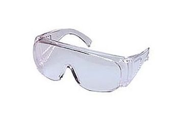 Magid Glove Spectacles Safety Visitor Y20C Spectacles Safety Visitor