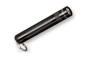 Maglite Solitaire Led 1 Cell Aaa Flashlight Up To 53