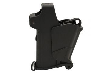 Maglula BabyUpLULA Pistol Mag Loader/Unloader, Black, Loads .22LR, .25, .32, .380ACP Cal. Single-Stack N 191429