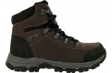 461bcd34eed Magnum Mens Austin Mid ST WP Boot | Free Shipping over $49!