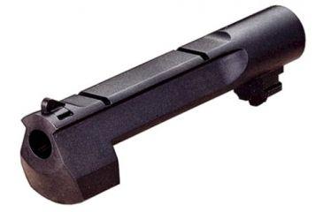 Magnum Research BAR506 Desert Eagle 50 Action Express Gauge 6