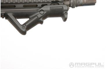Magpul AFG1 Angled Foregrip Black MPIMAG411B