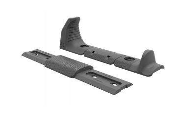 5-Magpul Industries M-LOK Hand Stop Kit