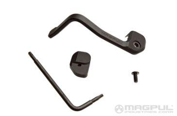Magpul Industries B.A.D. Lever Blk MPIMAG980