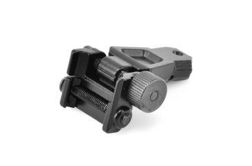 7-Magpul Industries MBUS Pro Flip Up Sights