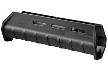 3-Magpul Industries MOE Mossberg Weapon Forend