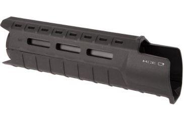 3-Magpul Industries MOE SL Carbine Length AR-15/M4 M-LOK Handguard