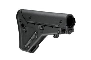 1-Magpul Industries UBR Collapsible Rifle Stock, Fits AR-15/M-16