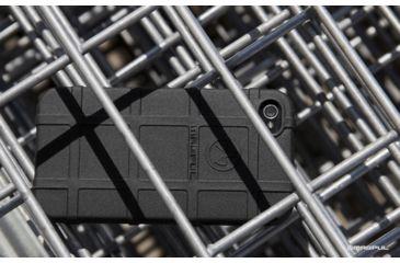 Magpul iPhone 4 Field Case Black MPIMAG451BLK