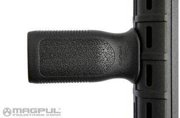 Magpul MOE Vertical Grip Black MPIMAG413BLK