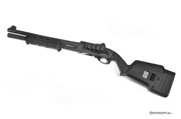 Magpul SGA Remington 870 Reciever Sling Mount MPIMAG507