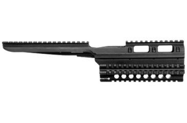 Mako Group Rail System for AK 47/74