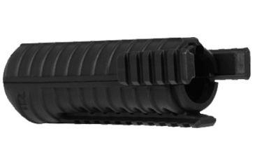 Mako Group Handguards for AR-15/M4