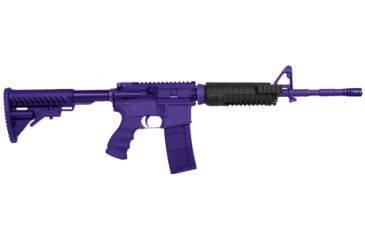 Mako Group Black AR15/M-4 Handguards
