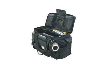 Global Military Gear Range Equipment Duty Bag
