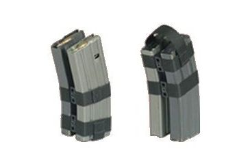 Mako Group Fab Defense Black Universal Magazine Coupler MCE