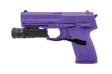 Mako Group Handgun Green Laser