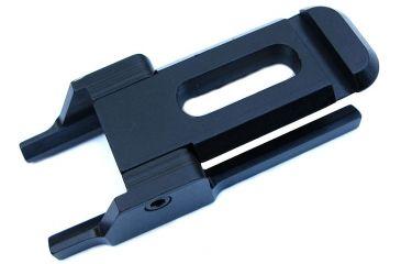 Mako Group Black HK USP Adapter