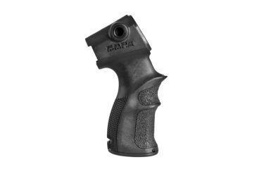 Mako Group Mossberg 500 Pistol Grip AGM500 (B)