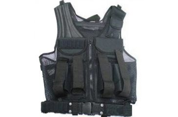 Mako Group BaintBall Vest