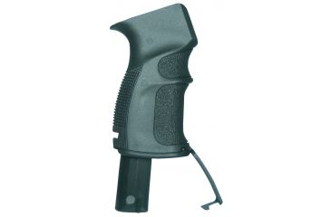 Mako Group Ergonomic Pistol Grip