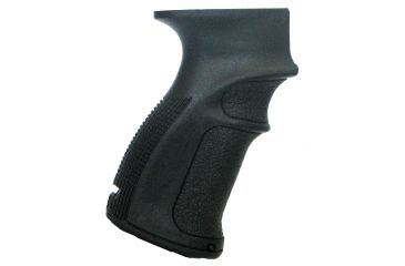 Mako Group Pistol Grip for VZ 58