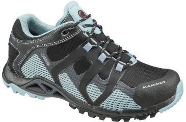 Comfort Low GTX Hiking Shoe - 3020-4400-23-US 8