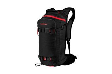 Mammut Nirvana Flip 18 L Backpack  201d898aa3