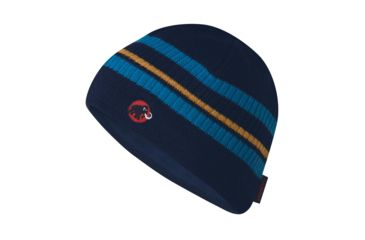 ecd429dcb Mammut WS Beanie | 5 Star Rating Free Shipping over $49!