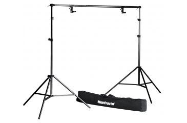 Manfrotto Background Support Kit