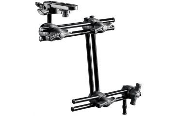 Manfrotto Bogen 3 Section Double Articulated Arm With