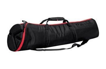Manfrotto Bags Collection, Shoulder Bags - Tripod Bag Padded 100CM MB MBMBAG100PNHD