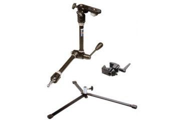 Manfrotto Bogen Magic Arm Kit (143a+003+035) (s/o) 143