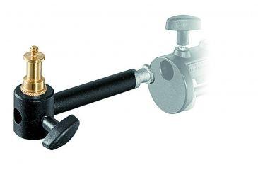 Manfrotto Bogen Mini Extension Arm For Mini Clamp 203