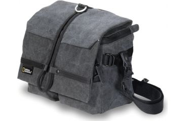 Manfrotto Bogen National GeographicNG W2140; Midi Satchel NG-W2140