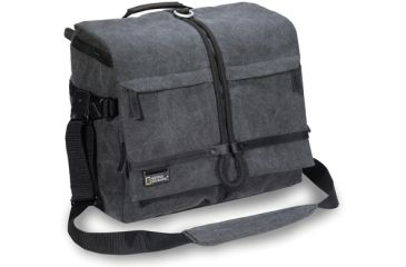 Manfrotto Bogen National Geographic NG W2160; Medium Satchel NG-W2160