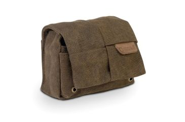 Manfrotto National Geographic Horizontal Camera Case