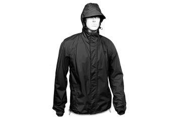 Manfrotto Lino Air Jacket for Men XS/BLK MA LAJ050M XSBB