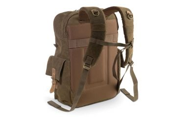 National Geographic Rucksack for Personal Gear, DSLR, Laptop
