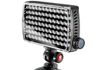 Manfrotto ML840H Maxima - 84 LED Panel